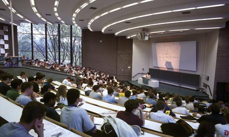 university-lecture-hall